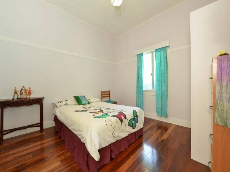 15 Diehm Street, Aeroglen QLD 4870