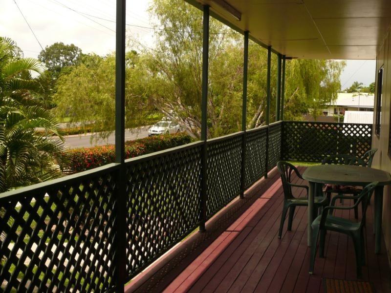 315 McCoombe Street, Mooroobool QLD 4870