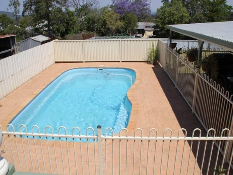 Abermain NSW 2326