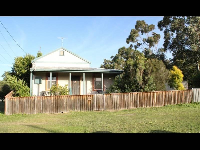 Kurri Kurri NSW 2327