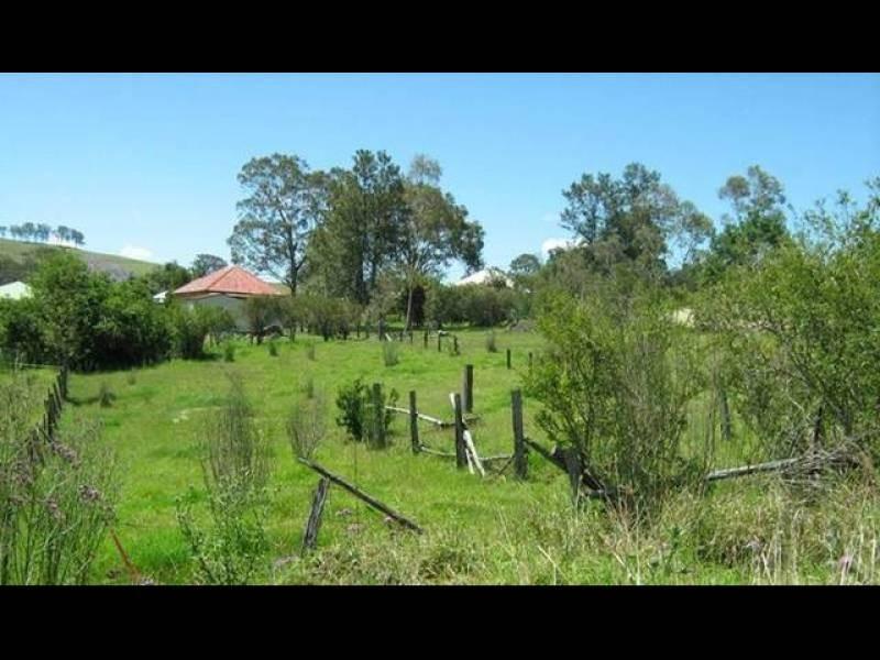 16 Glebe Road, Gresford NSW 2311