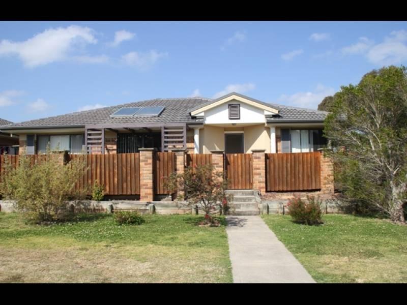 1/24-28 Abermain Street, Abermain NSW 2326