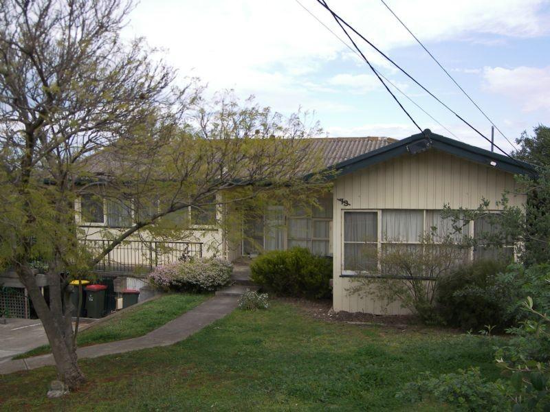 73A Clifton Street, Aberfeldie VIC 3040