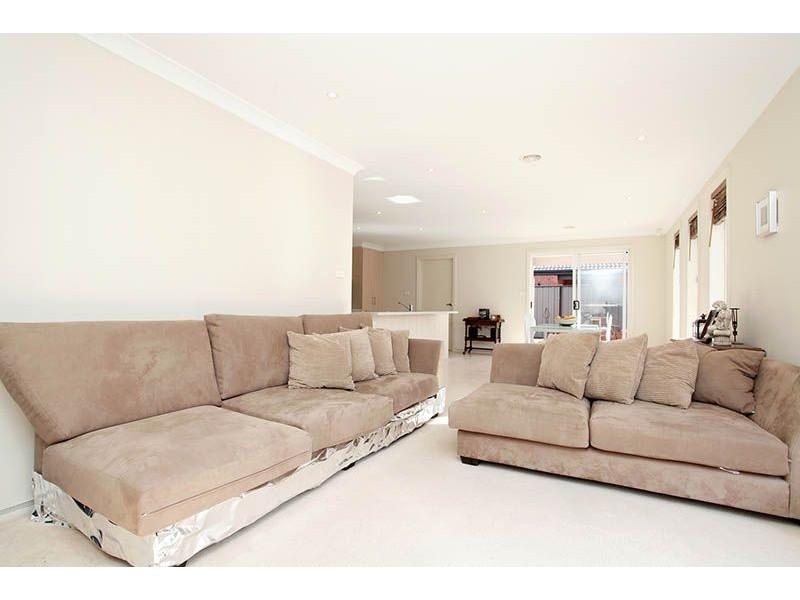 22 Sherrington Grange, Derrimut VIC 3030