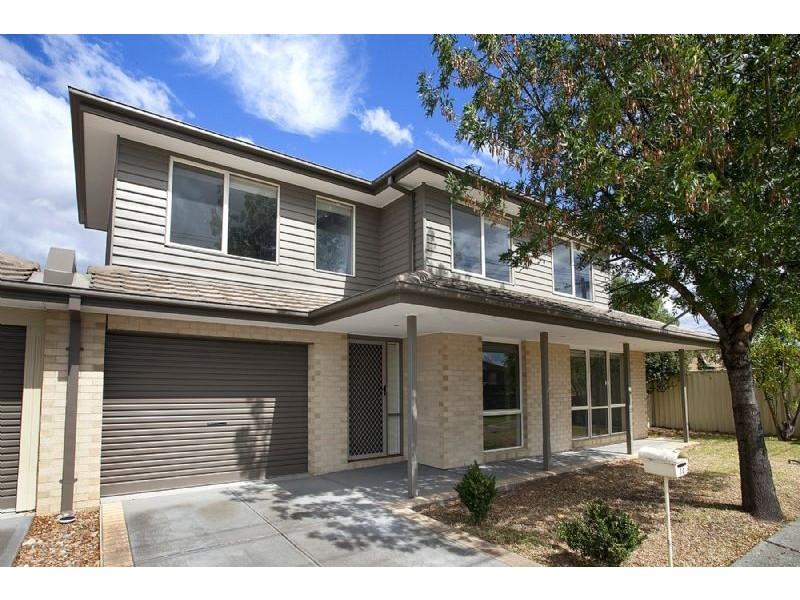 1A Tasman Avenue, Deer Park VIC 3023
