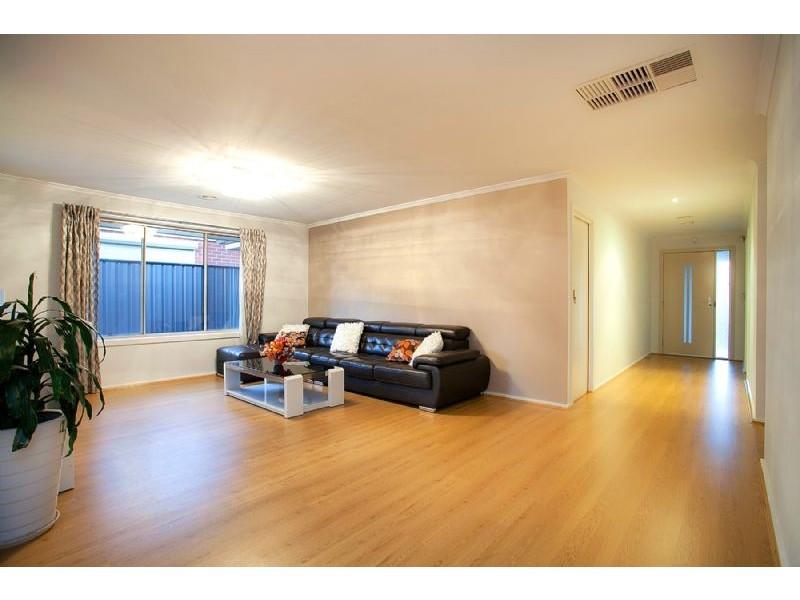 20 Blickling Avenue, Derrimut VIC 3030