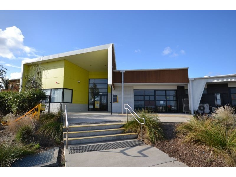 21A Hermitage Parade, Derrimut VIC 3030