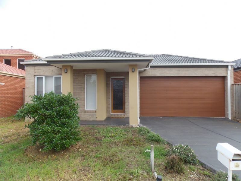 30 Eagle Way., Deer Park VIC 3023