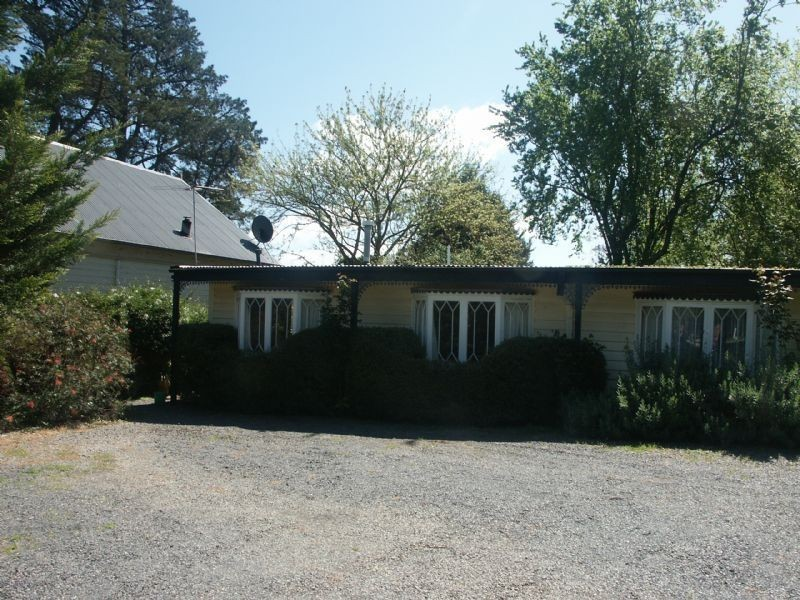 245 Marshall Avenue (TEST ONLY), Abbotsford VIC 3067