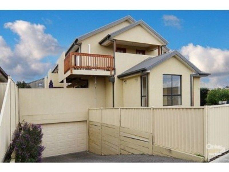 3/15 Ararat Avenue, Coburg North VIC 3058