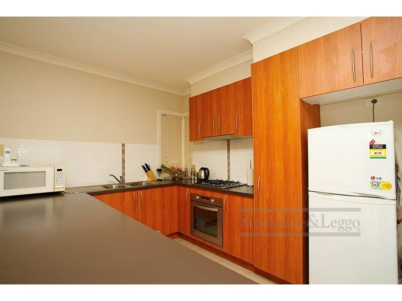 2 Satinwood Court, Werribee VIC 3030