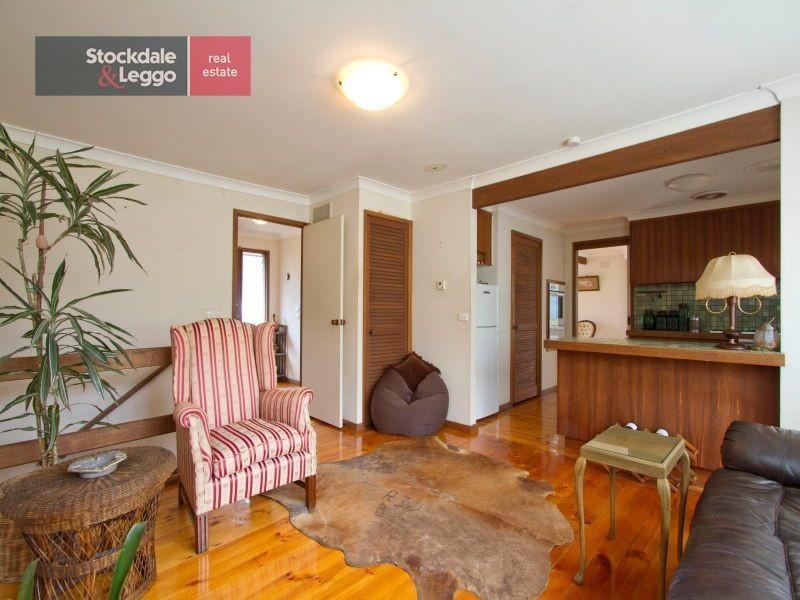 103 Koornalla Crescent, Mount Eliza VIC 3930