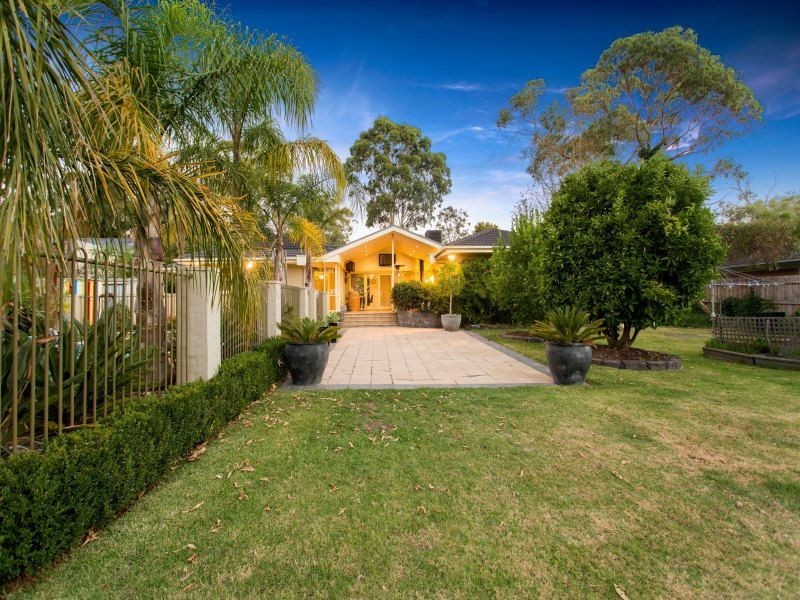 115 Bellbird Road, Mount Eliza VIC 3930