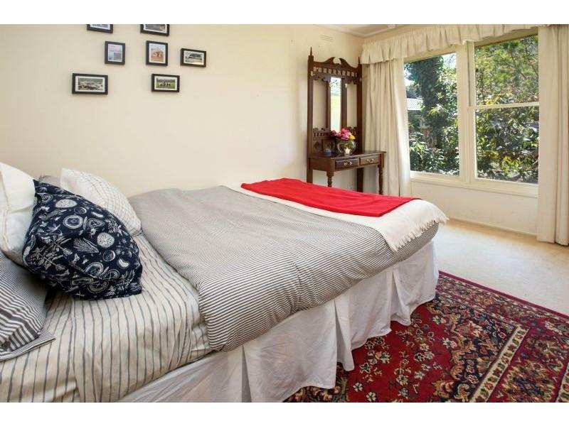 115 Bellbird Road, Mount Eliza VIC 3930