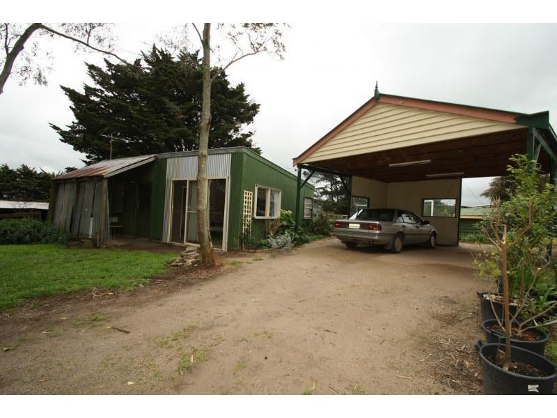 445 Leongatha North Road, Leongatha North VIC 3953