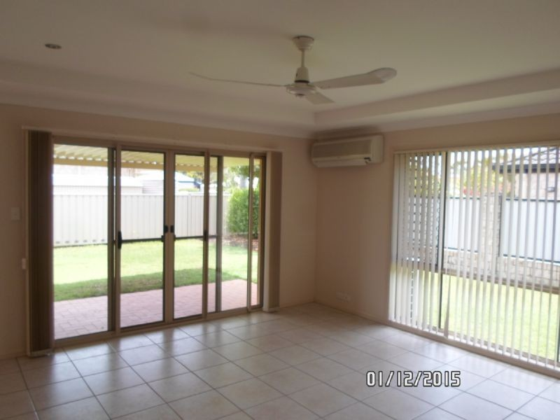 3 Botany Drive, Pelican Waters QLD 4551