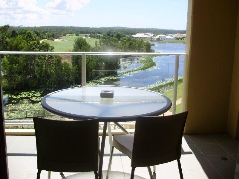 326/38 Mahogany Drive, Pelican Waters QLD 4551