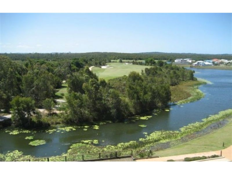 426/38 Mahogany Drive, Pelican Waters QLD 4551