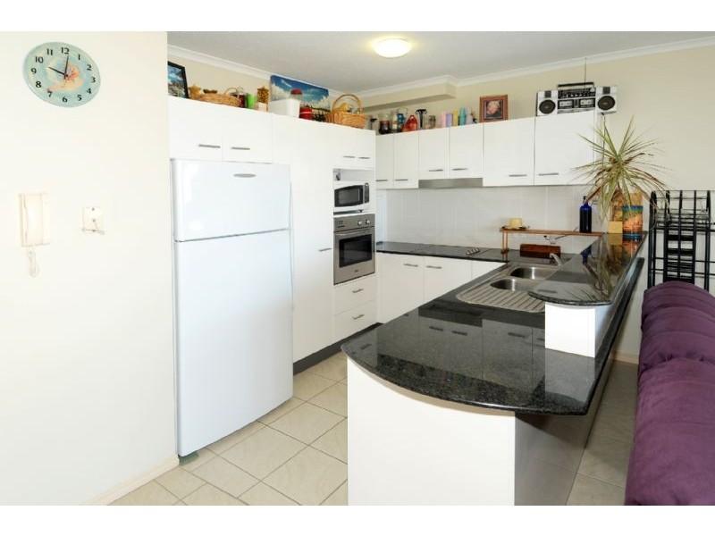 12/10 Saltair Street, Kings Beach QLD 4551