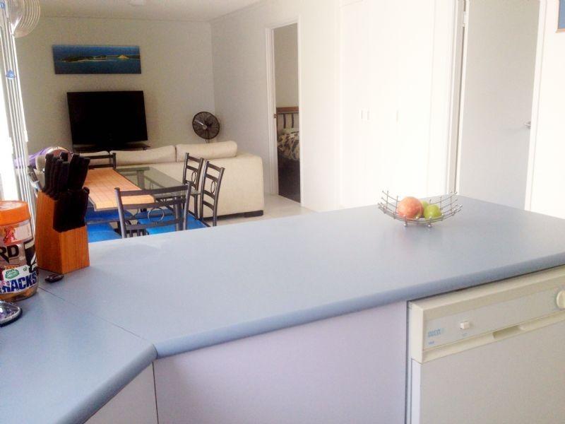 11/42 King Street, Kings Beach QLD 4551