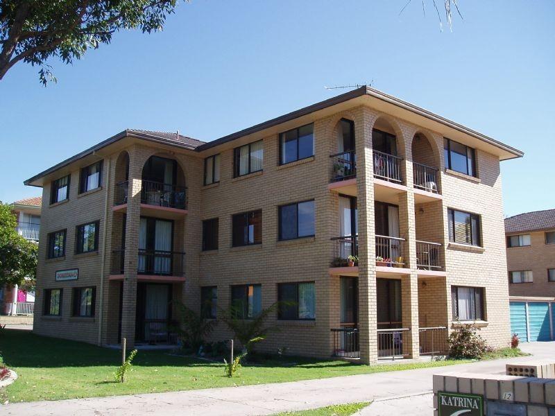 6/8 Coonowrin Street, Battery Hill QLD 4551