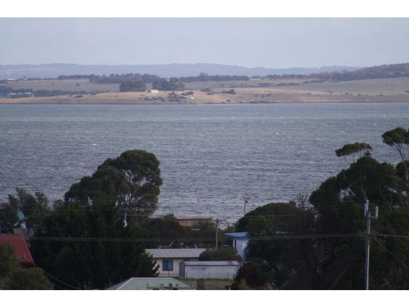 Coronet Bay VIC 3984