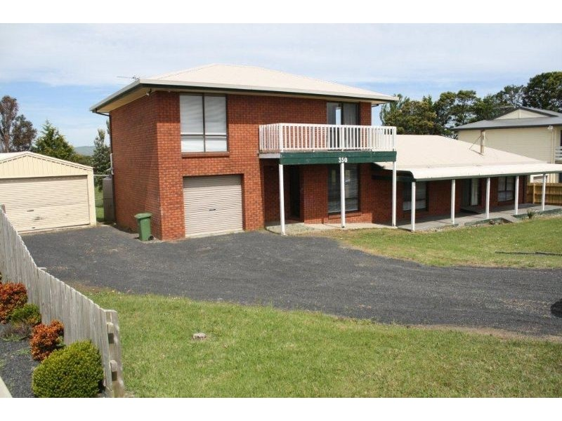 350 Agar Road, Coronet Bay VIC 3984