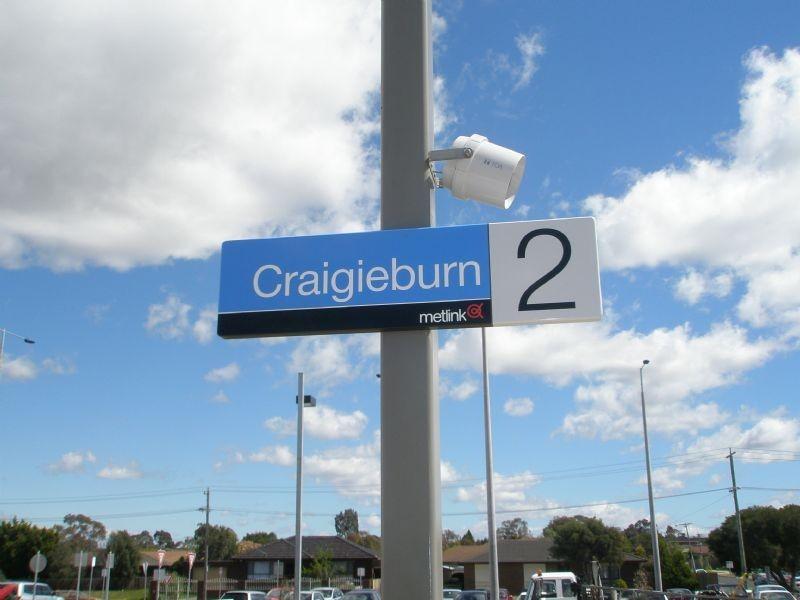 Craigieburn VIC 3064