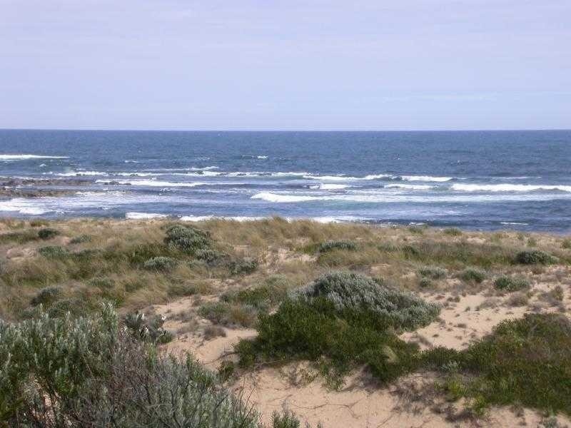 Lot 1 Viminaria Road, Harmers Haven VIC 3995