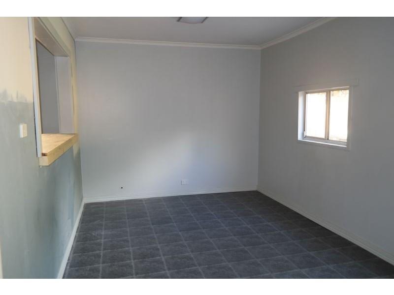 South Geelong VIC 3220