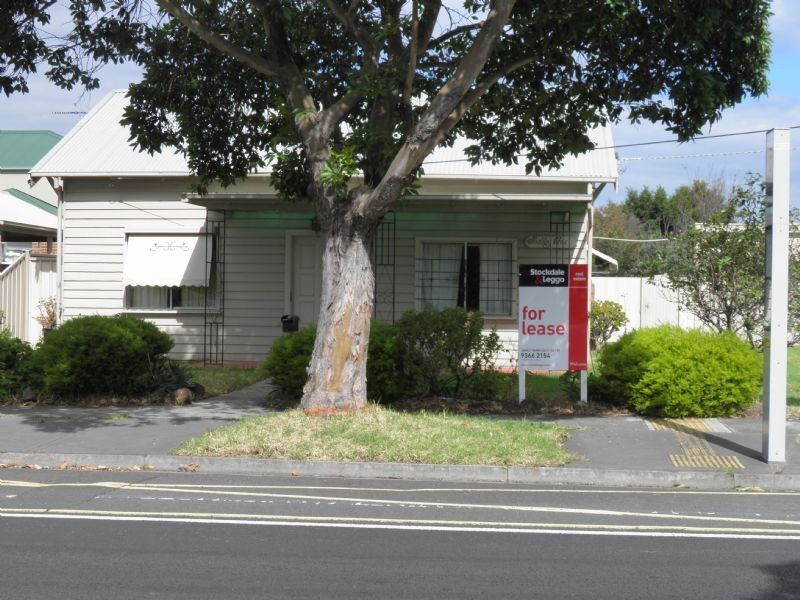90 CIVIC PARADE, Altona VIC 3018