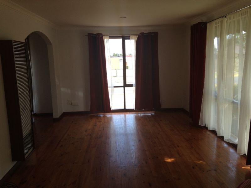 42 Evergreen Avenue, Albanvale VIC 3021