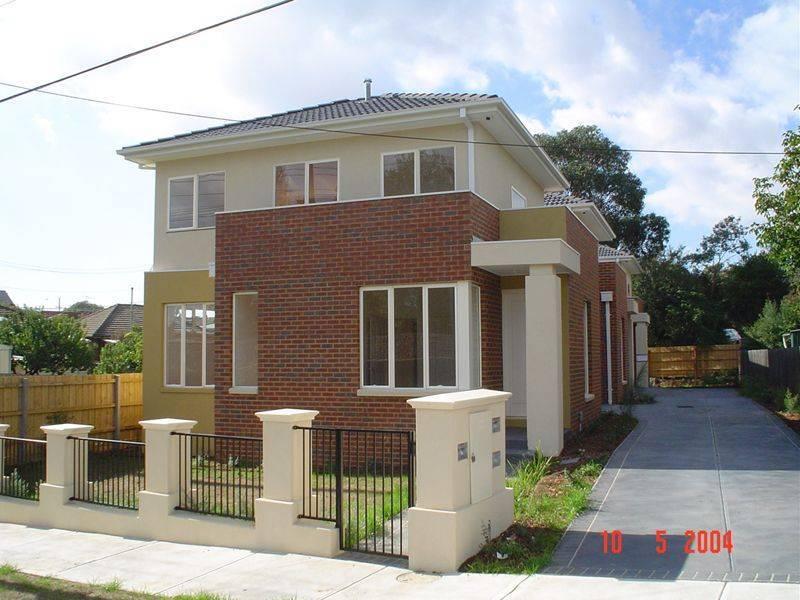 1/32 Renown Street, Coburg North VIC 3058