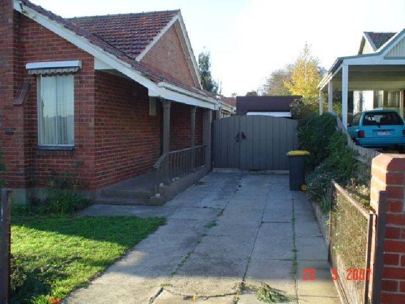 34 Claremont Street, Coburg North VIC 3058
