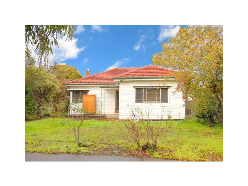 19 Tonkin Avenue, Coburg North VIC 3058