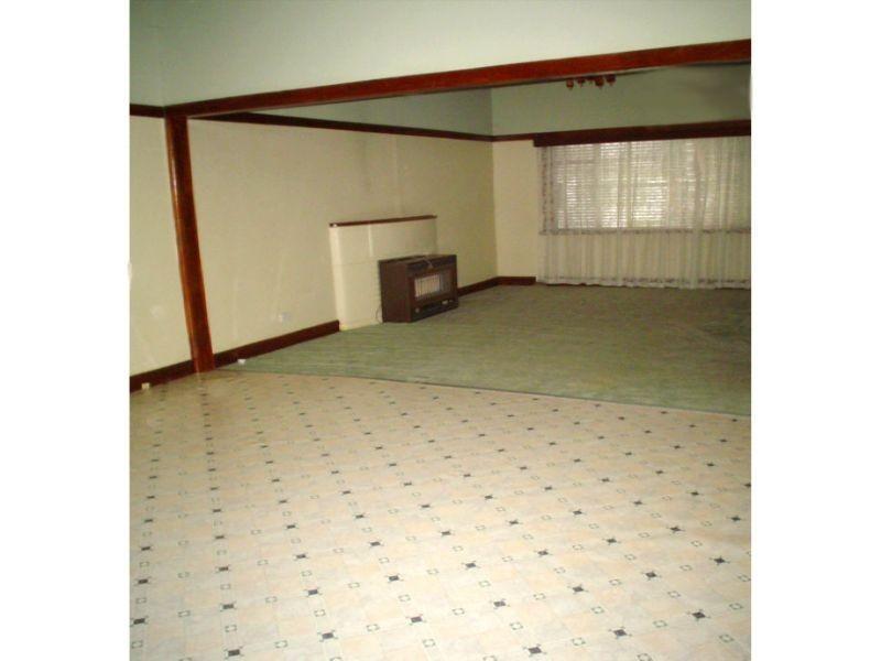 32 Lincoln Avenue, Coburg North VIC 3058