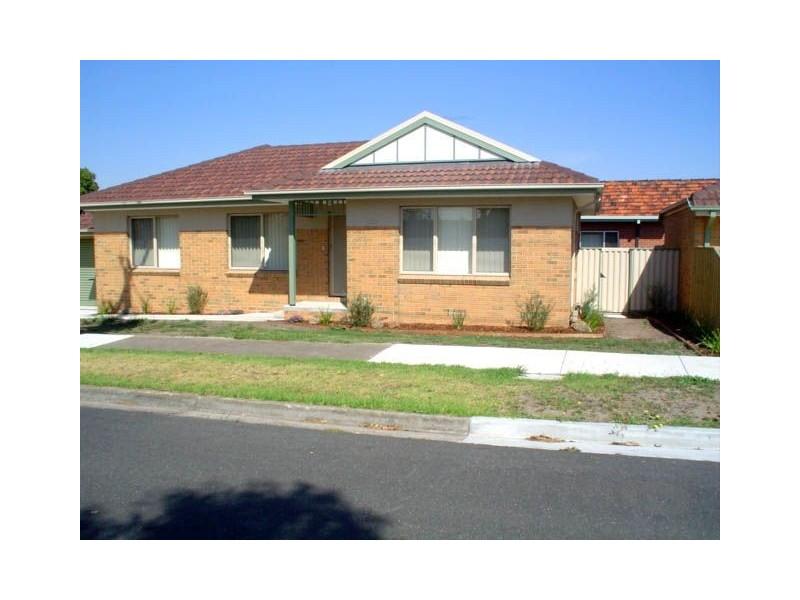87 Shorts Road, Coburg North VIC 3058