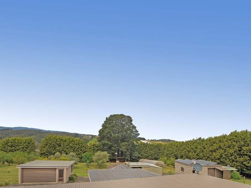 337 Monbulk-Silvan Road, Silvan VIC 3795