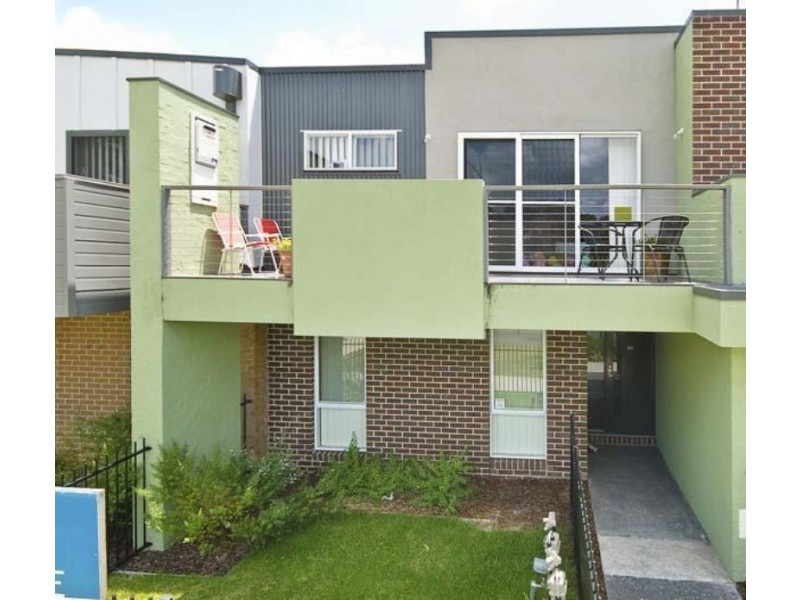 95a Keneally Street, Dandenong VIC 3175