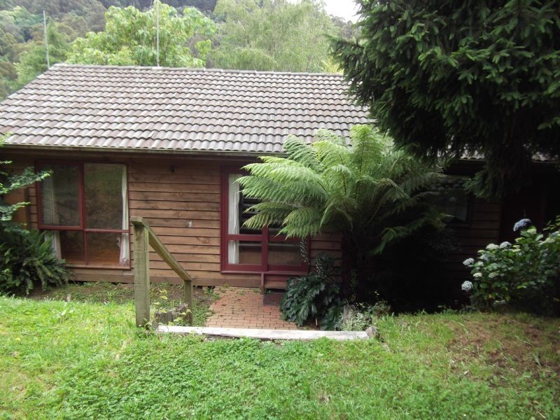 38 View Road, The Patch VIC 3792
