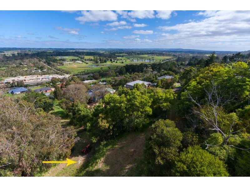 55 Two Bays Road, Mount Eliza VIC 3930