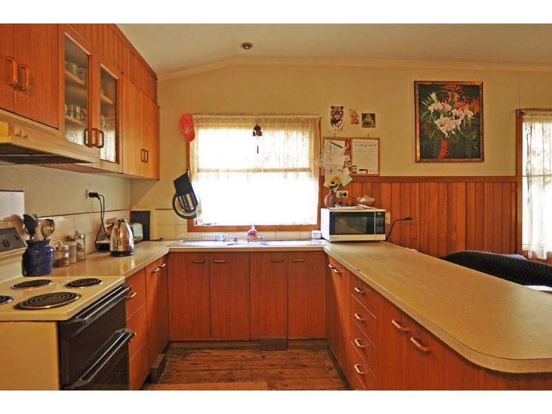 37 Grandview Grove, Inverloch VIC 3996