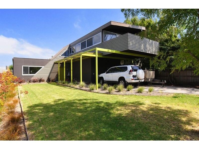 19 Grandview Grove, Inverloch VIC 3996