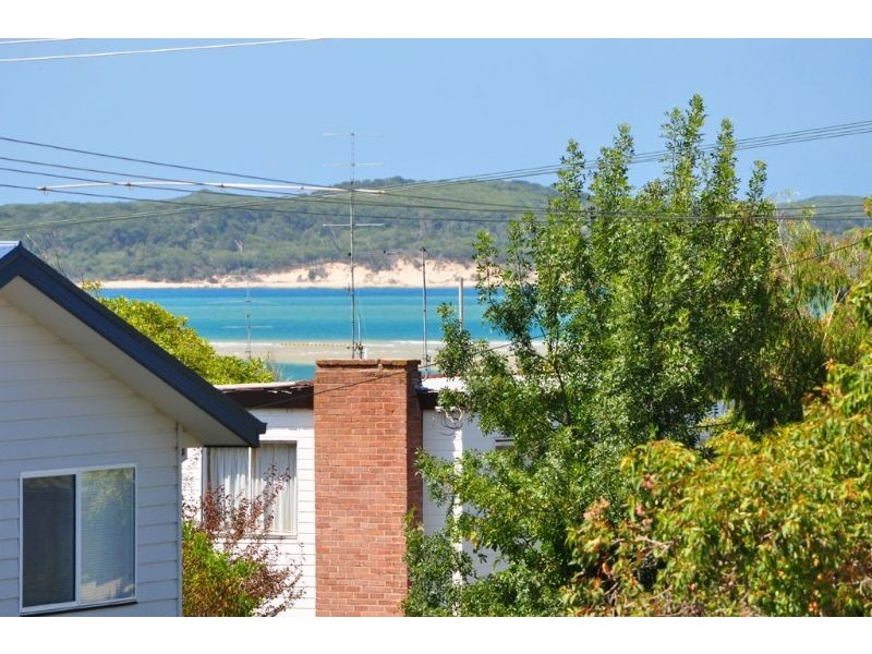 19 Grandview Grove, Inverloch VIC 3996