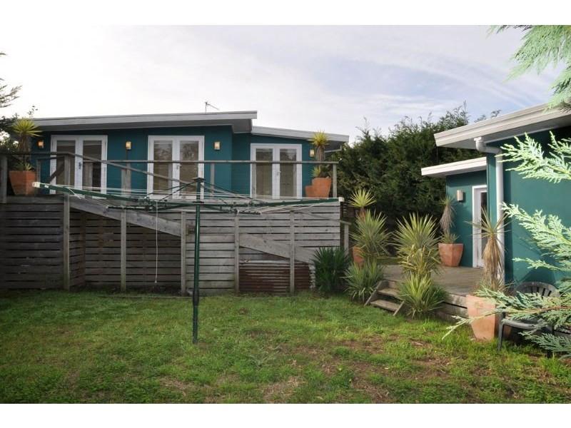 2 Pandora Avenue, Venus Bay VIC 3956