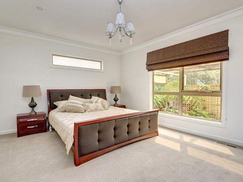 117 Flinders Street, Mccrae VIC 3938