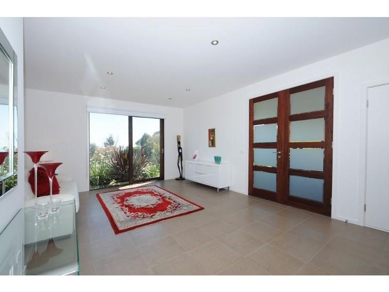 1 Bay Vista Court, Mccrae VIC 3938