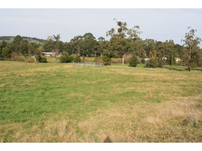 Lot 20 Piggery Road, Boolarra VIC 3870
