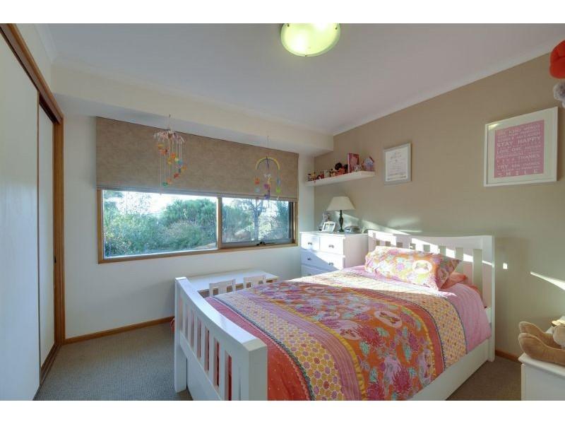 864 Darlimurla Road, Boolarra VIC 3870
