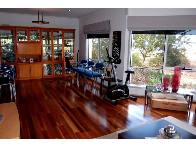 2355 Geelong-Portarlington Road, Bellarine VIC 3221